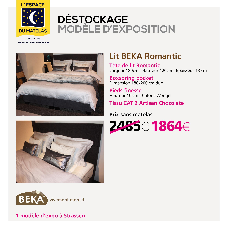 romantic_v3.jpg