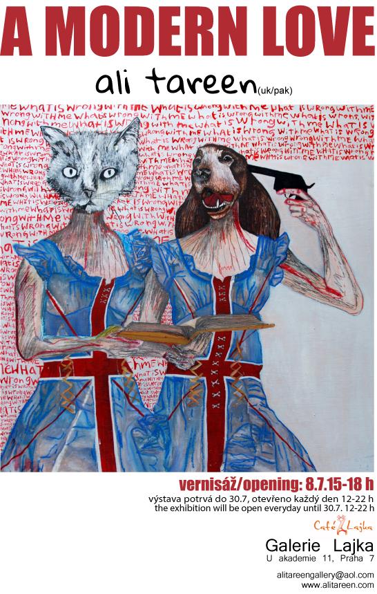 ali-tareen. a modern love exhibition poster art prague.jpg