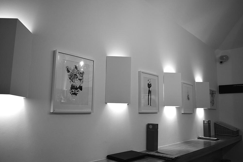 black and white exhibition photo 2 Prague, Ali Tareen.jpg