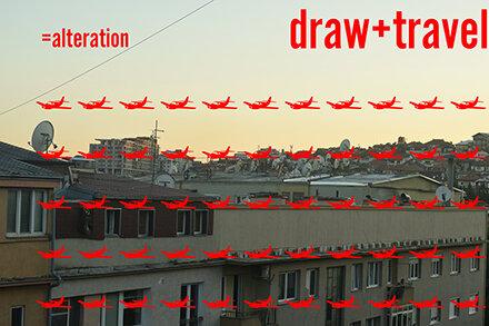 travel draw life skill ali tareen.jpg