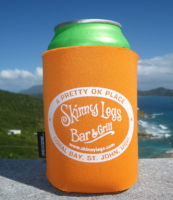 can coozie sized.jpg