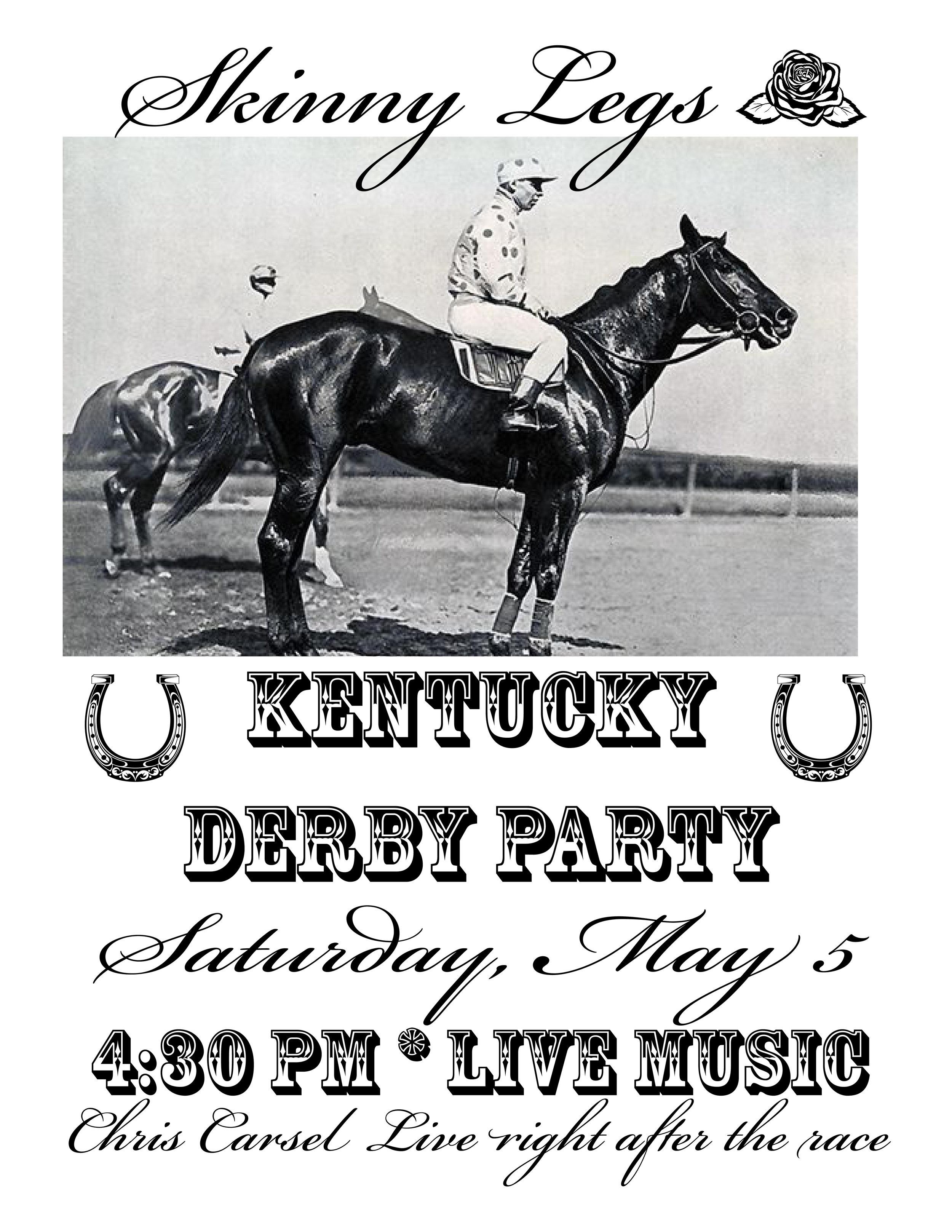 kentucky derby_9.jpg