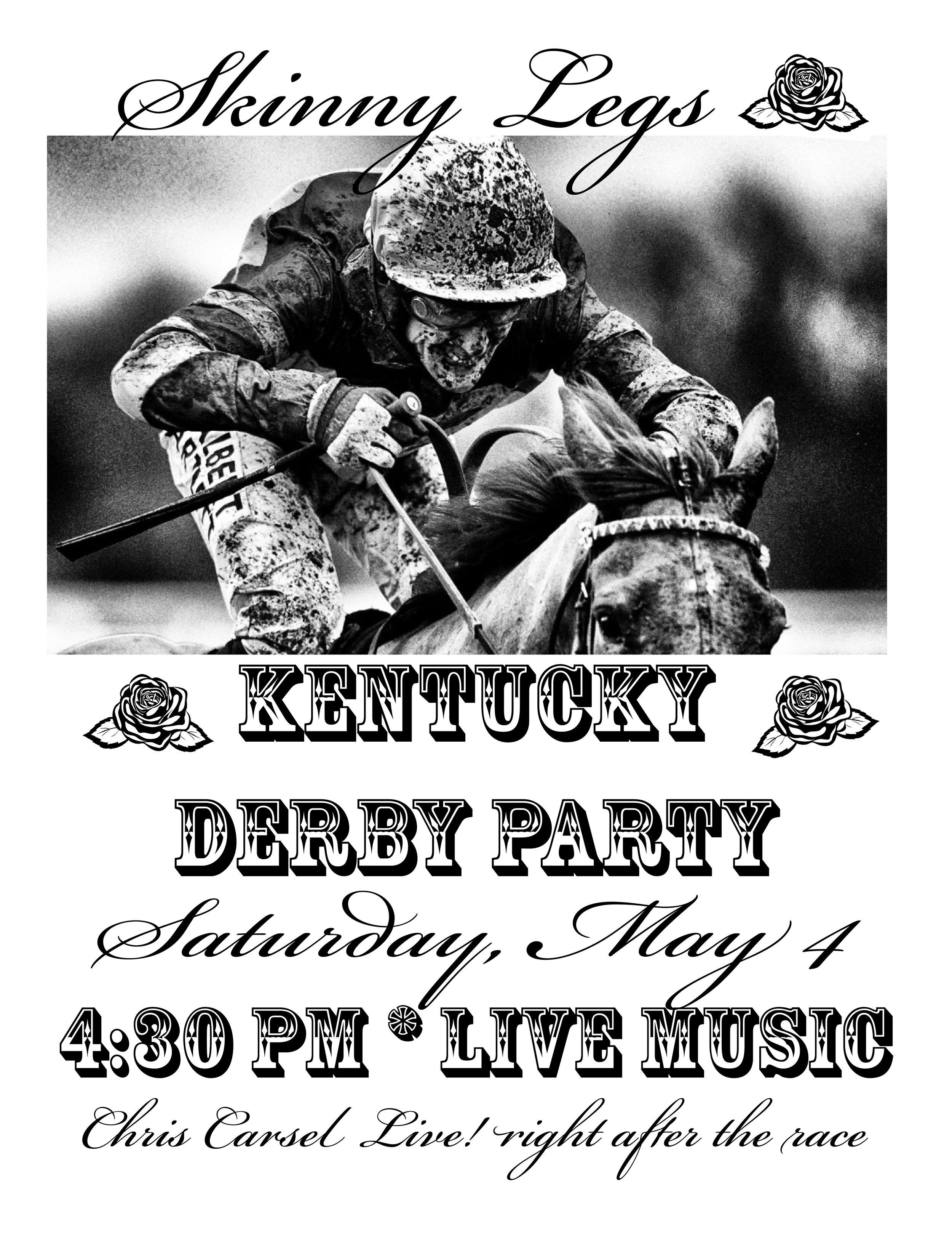 kentucky derby_new.jpg