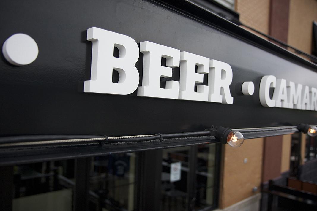 the_rail_ex_beer.jpg