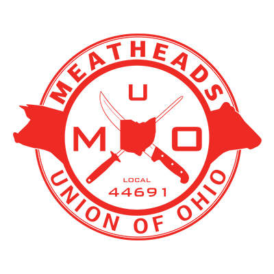 MEATHEADS UNION OF OHIO Wooster, OH