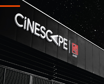 Cinescape_header.jpg