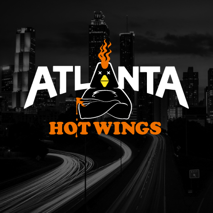 ATL_logo.jpg