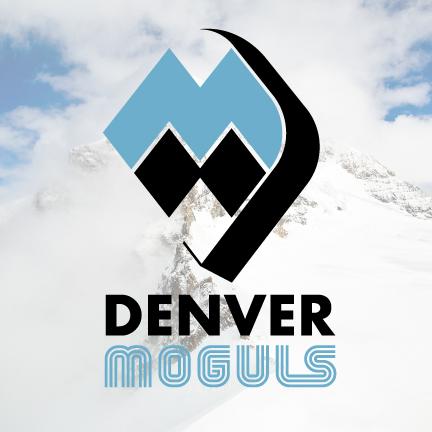 DEN_logo.jpg