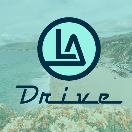 LA_logo.jpg