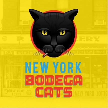 NYC_logo.jpg