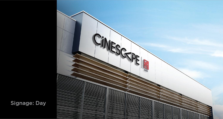 Cinescape_Case_Study-04.jpg