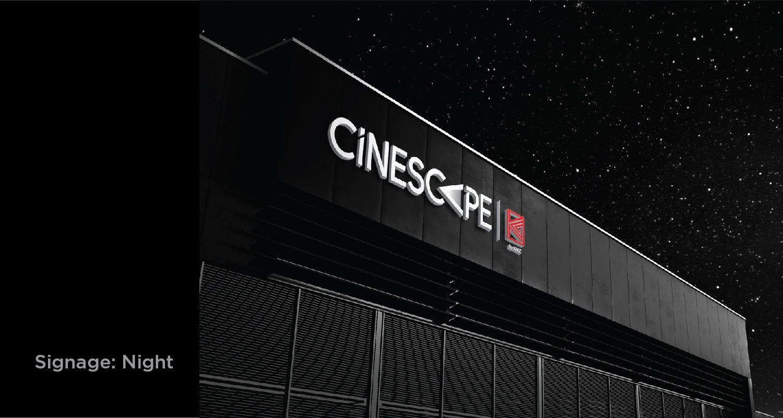 Cinescape_Case_Study-05.jpg
