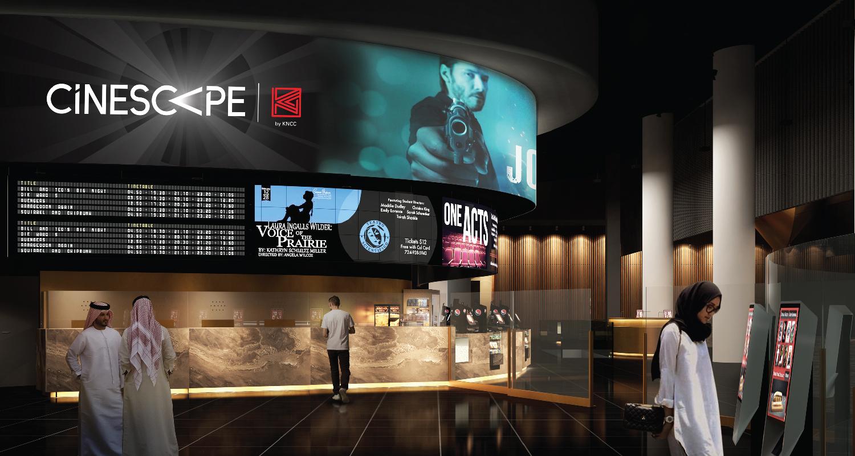 Cinescape_Case_Study-06.jpg