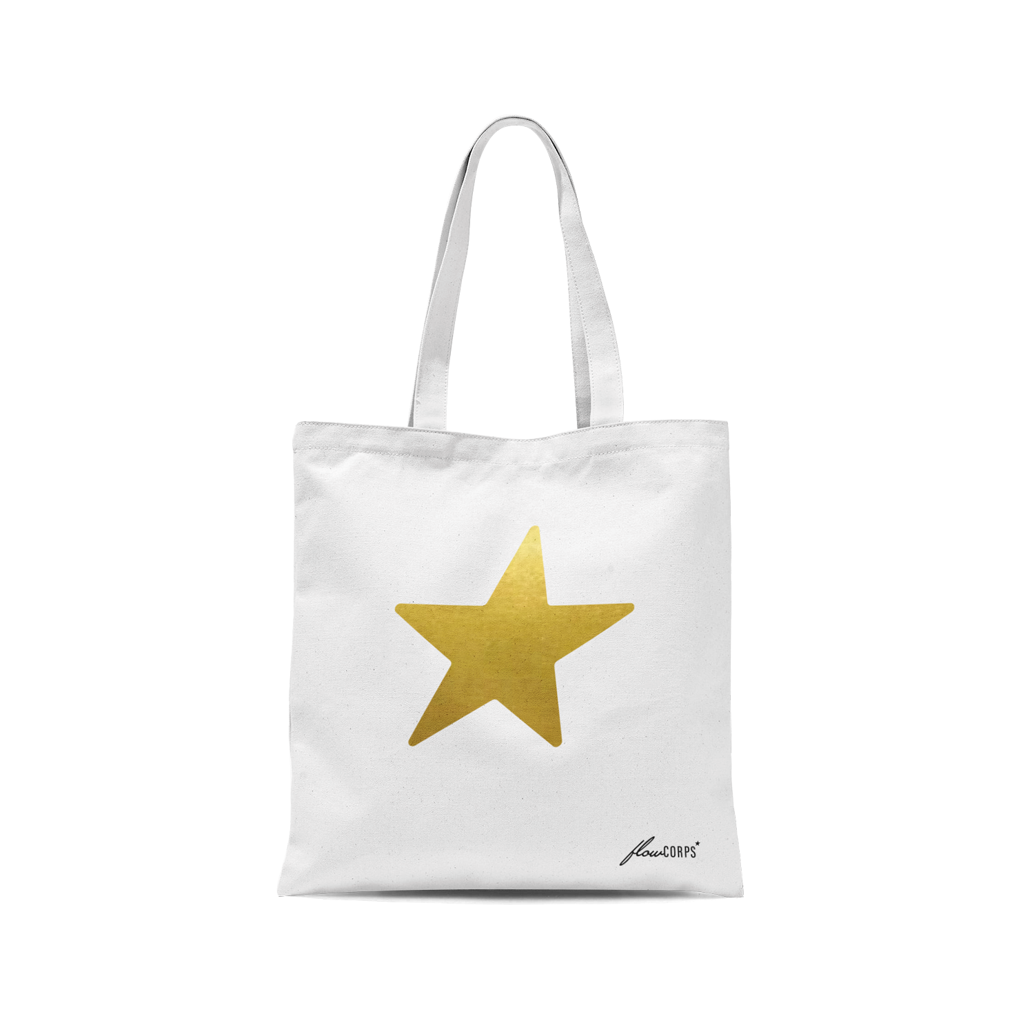 canvasbag_star.png