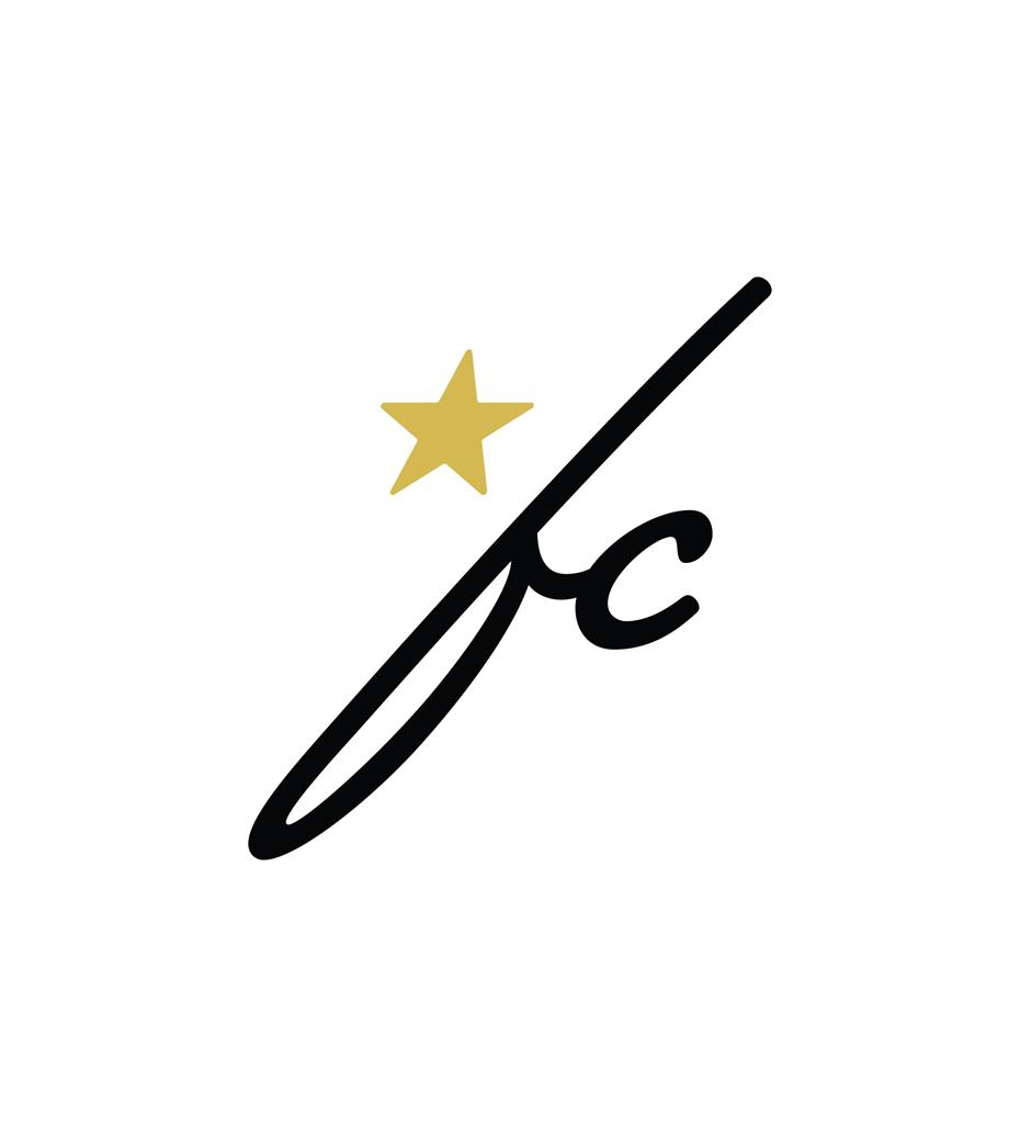 flowcorps_FCicon_goldstar.jpg