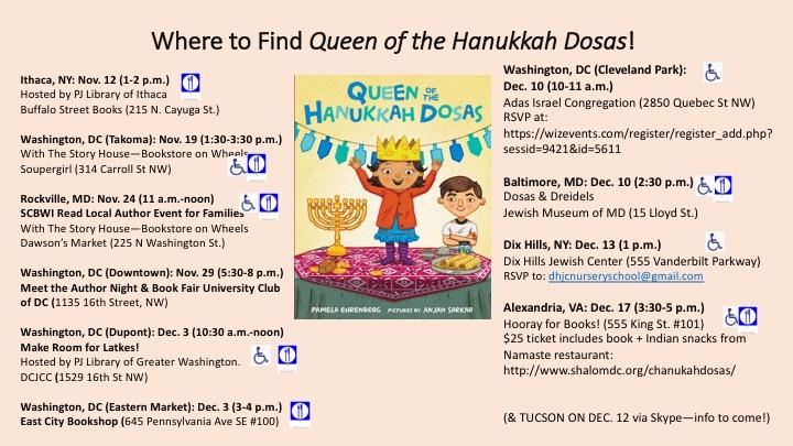 Hanukkah Dosas events.jpg