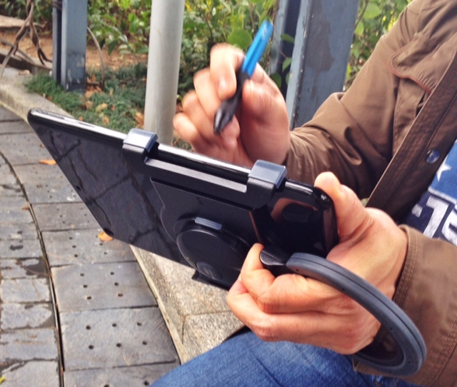 Sketcherman-ipad Kit-3.JPG