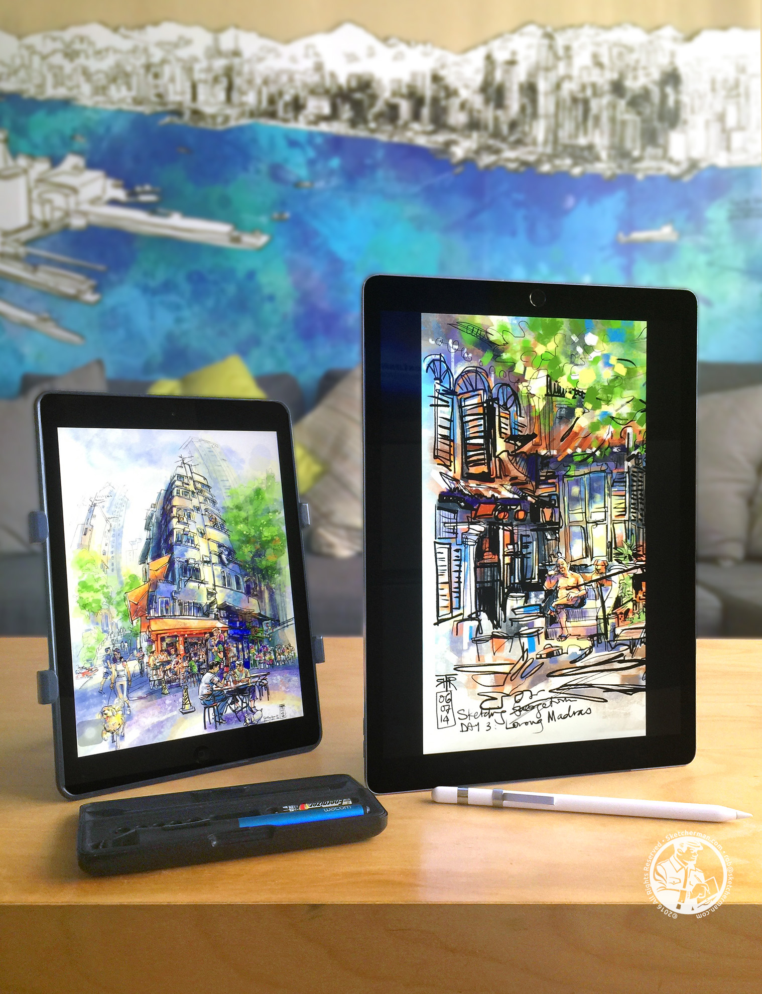 iPad Air-iPad Pro kit.jpg