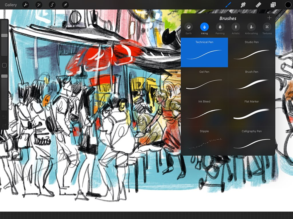 5_Procreate-brushes-Sketcherman.JPG