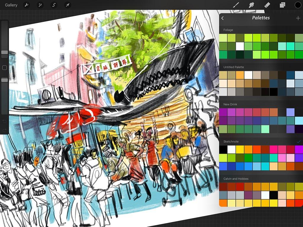 6_Procreate-colors-Sketcherman.JPG