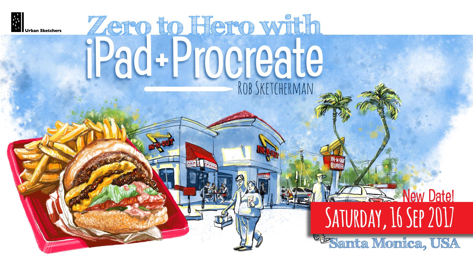 LA Zero-to-hero with iPad and Procreate-Sketcherman site.jpg