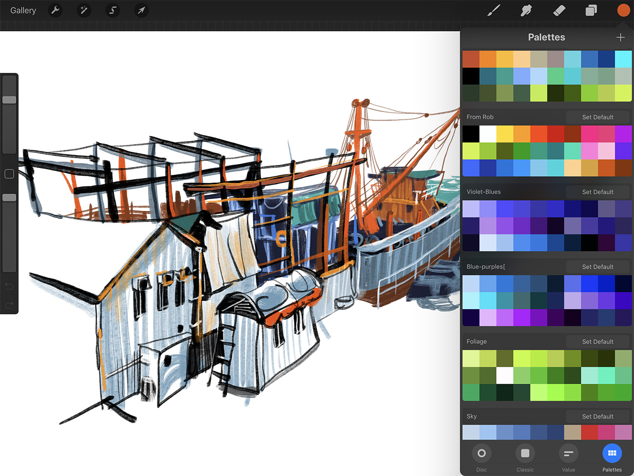 Procreate4-Palettes-Sketcherman.jpg