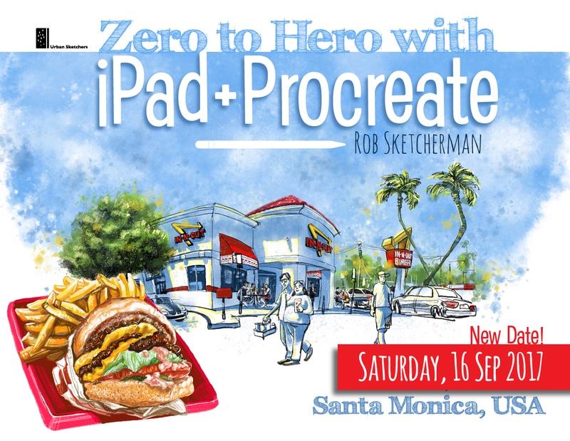 2017-Zero to Hero-Santa Monica-Sketcherman.jpg