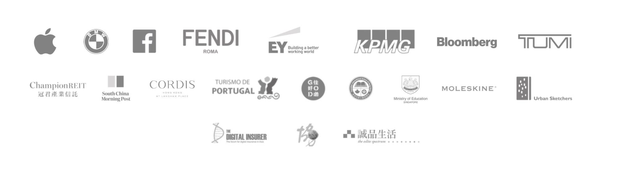 Sketcherman brand collaborations-Sep2018-2000p.jpg