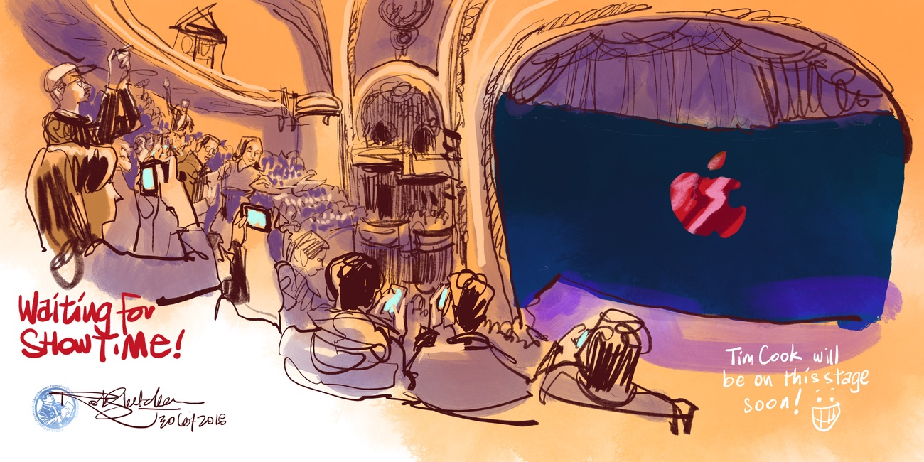 2018-NYC-5-Apple-auditorium_Sketcherman.jpg