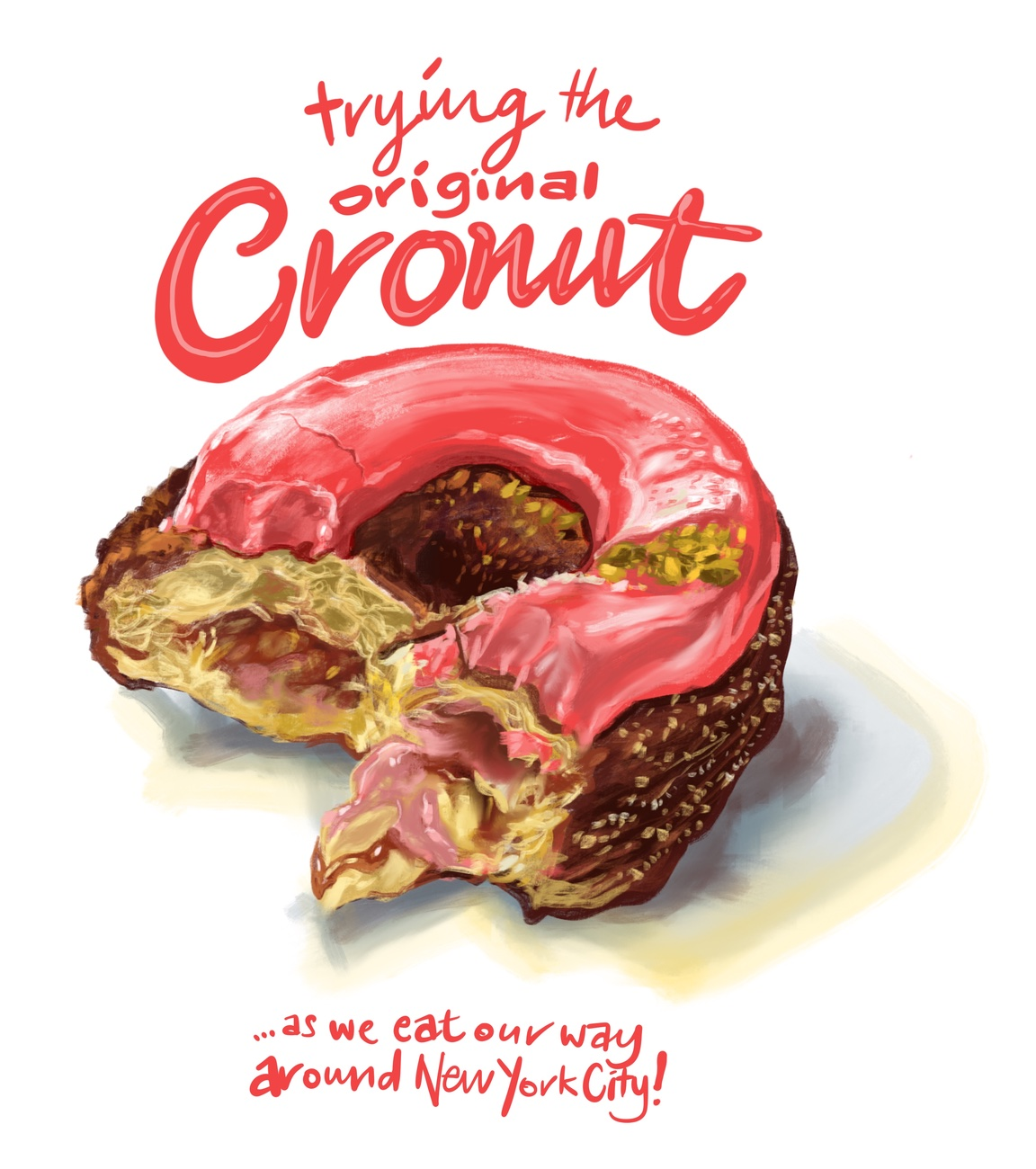 2018-NYC-10-Cronut_3K_Sketcherman.jpg