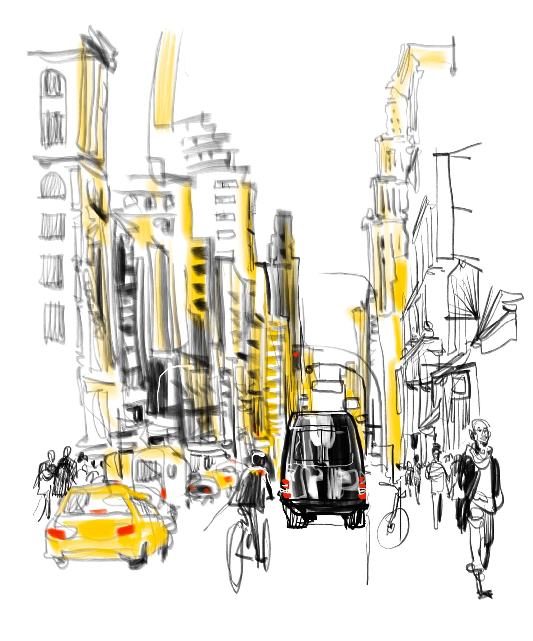 2018-NYC-12-Broadway_Sketcherman.jpg