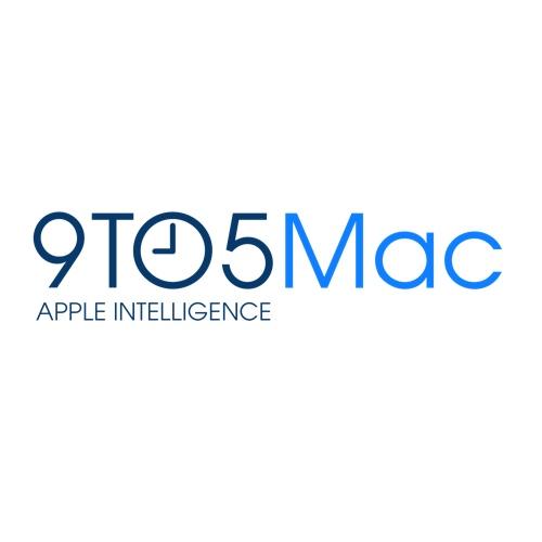 9to5 Mac.JPG