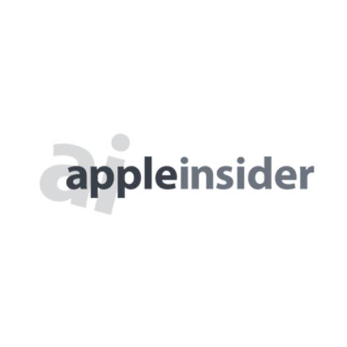 Apple Insider.JPG