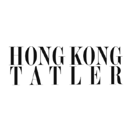 HK Tatler.JPG