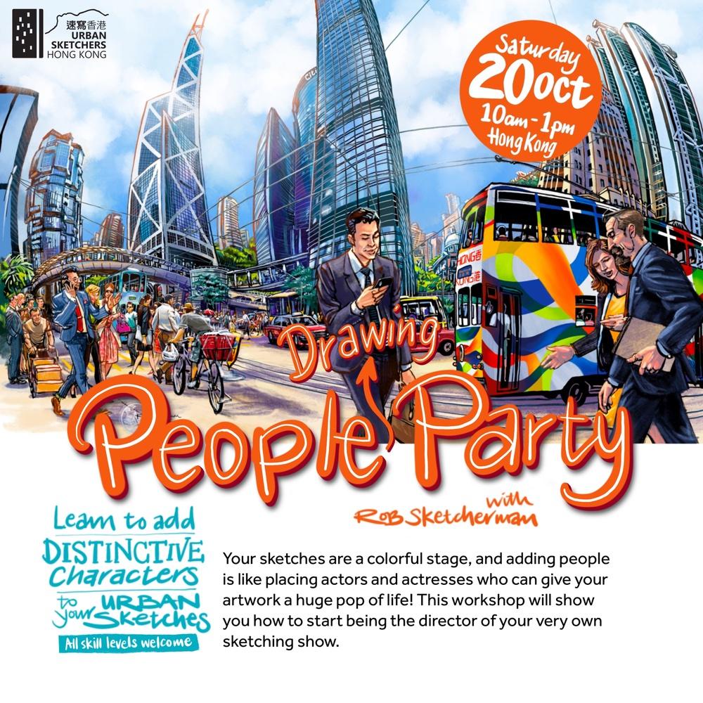 2018-People Party-Hong Kong-Sketcherman.jpg