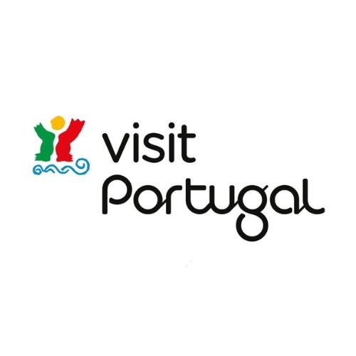 Visit Portugal.JPG