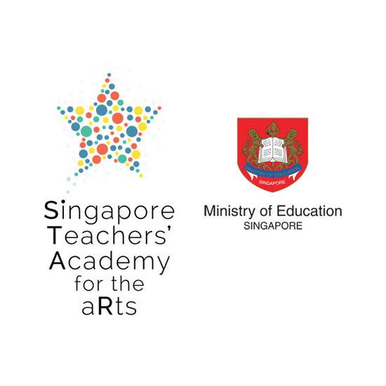 2018-STAR-MoE+Singapore.jpg