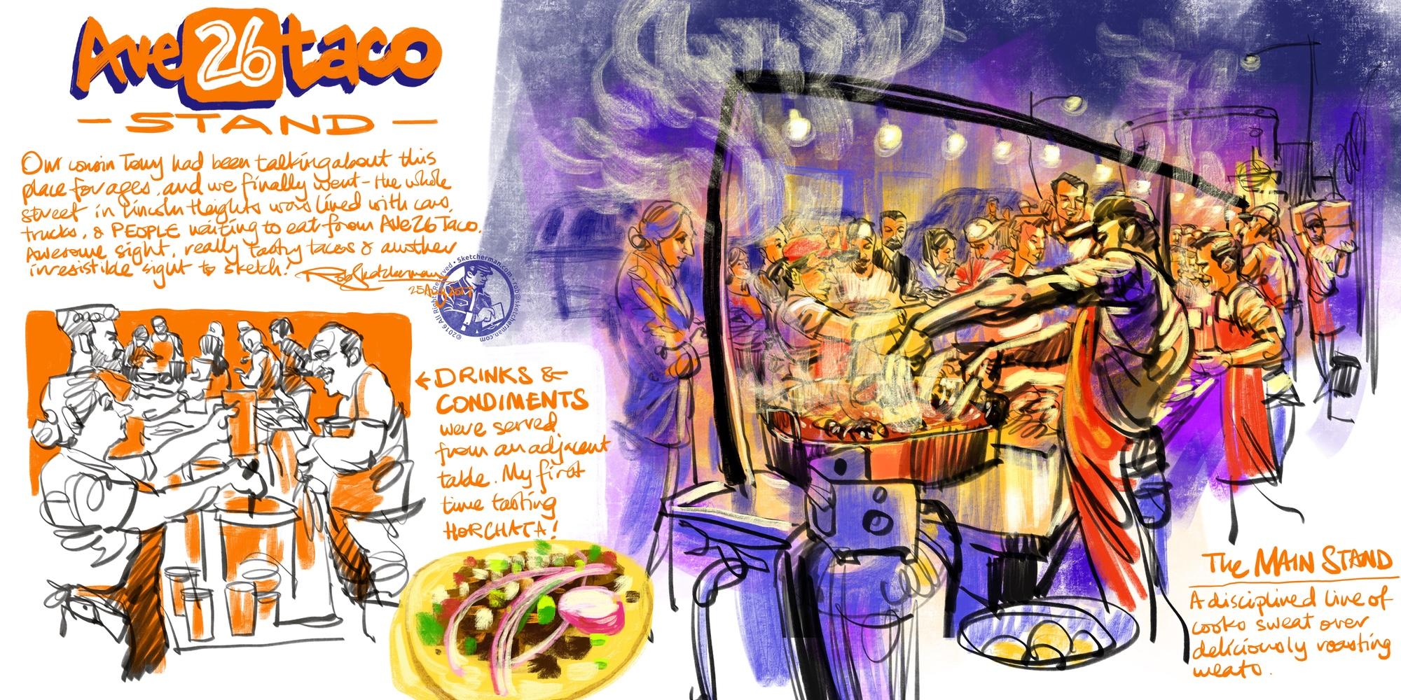LA2017-Ave26 Taco-Sketcherman.jpg
