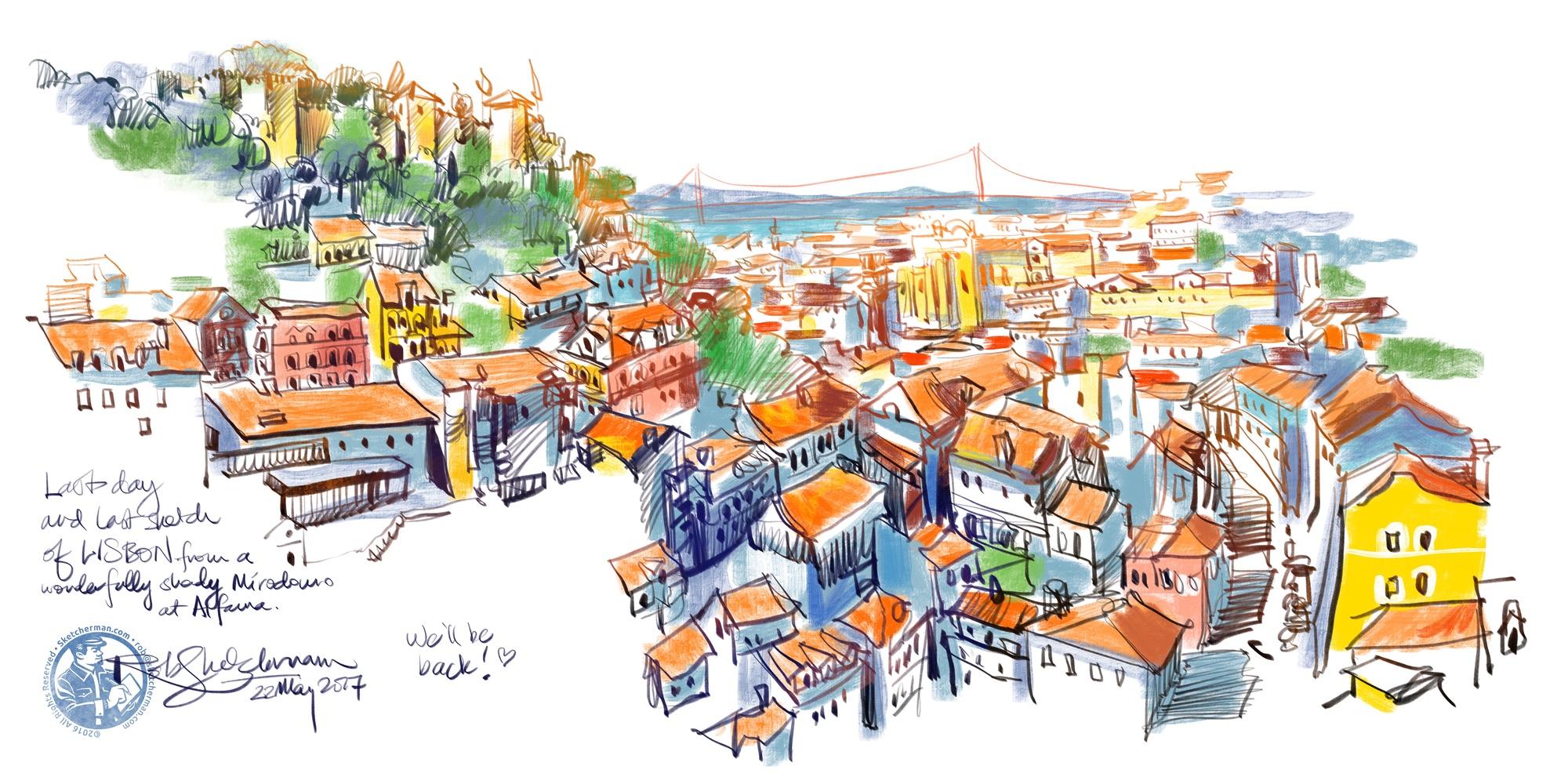 Portugal_2017-Alfama view-Sketcherman.jpg