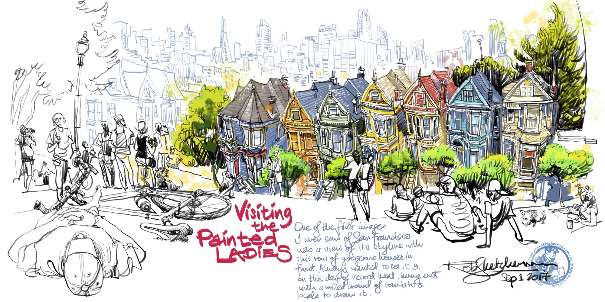 US_2017-Painted Ladies-San Francisco-Sketcherman.jpg