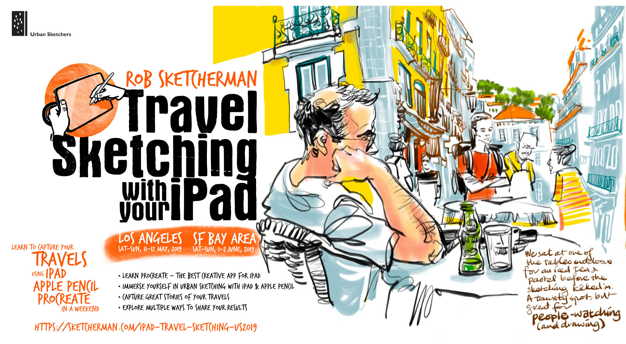 Travel Sketching-US2019-L.JPG