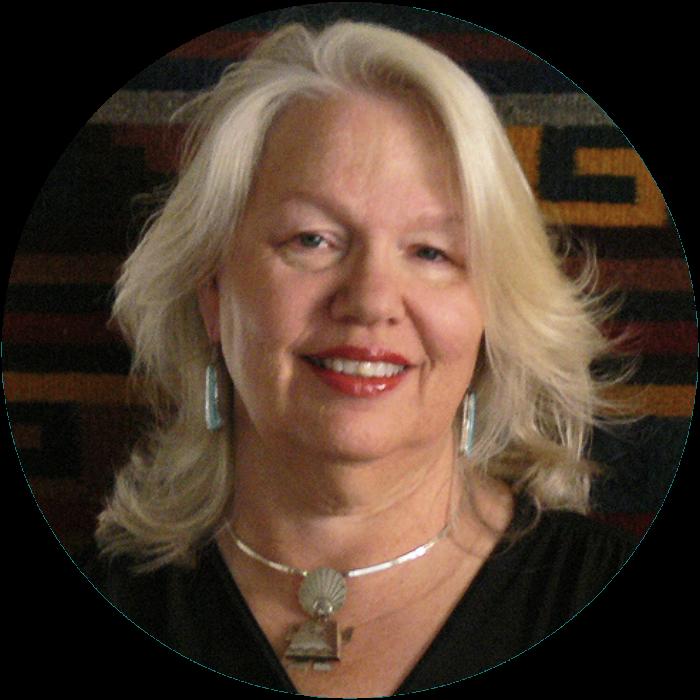 Testimonial-Virginia Hein.PNG