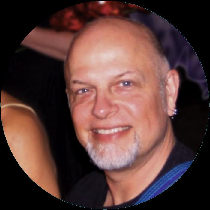 Testimonial-Jim Scheel.PNG