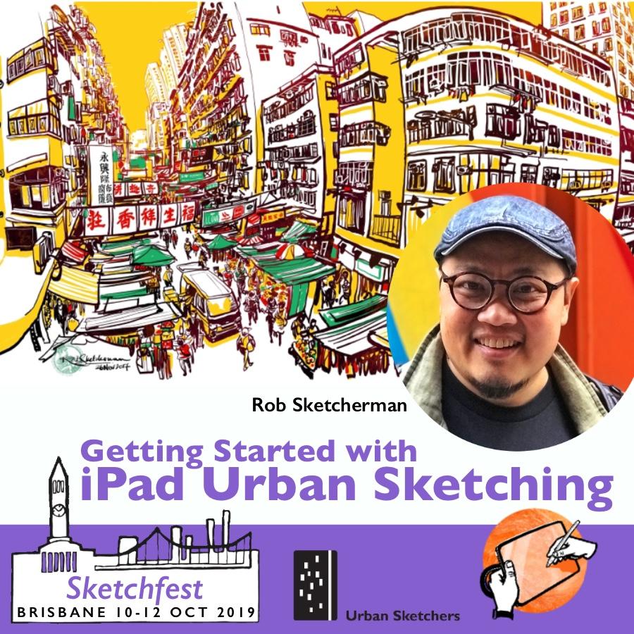 IPad_sketching_Brisbane_Sketchfest.jpeg
