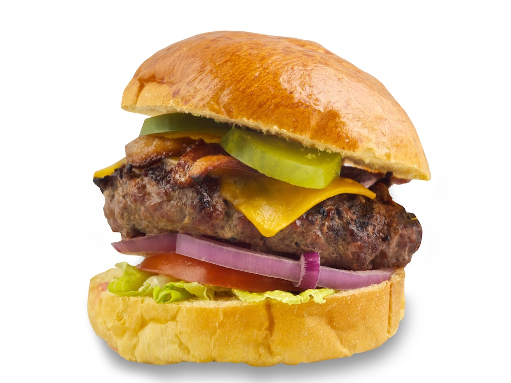 Burger Hero.jpg