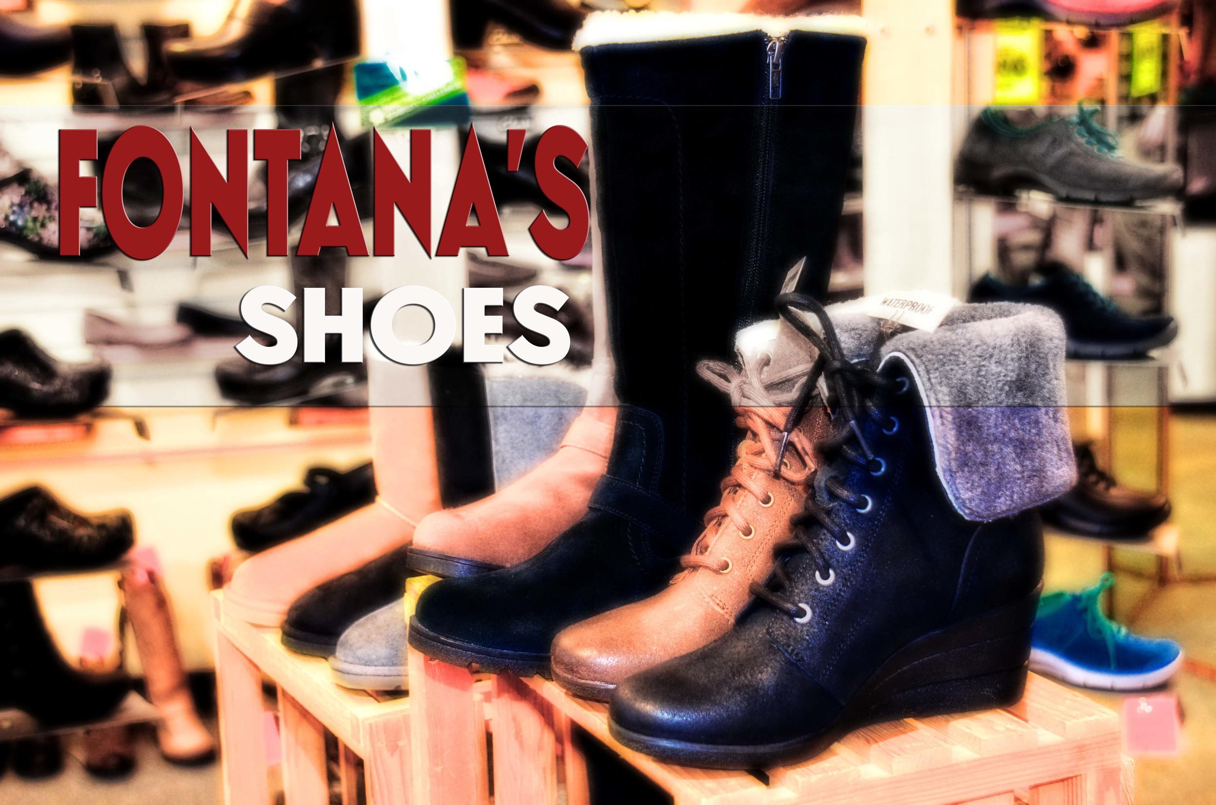 Fontana  SHOES- womens boots.jpg