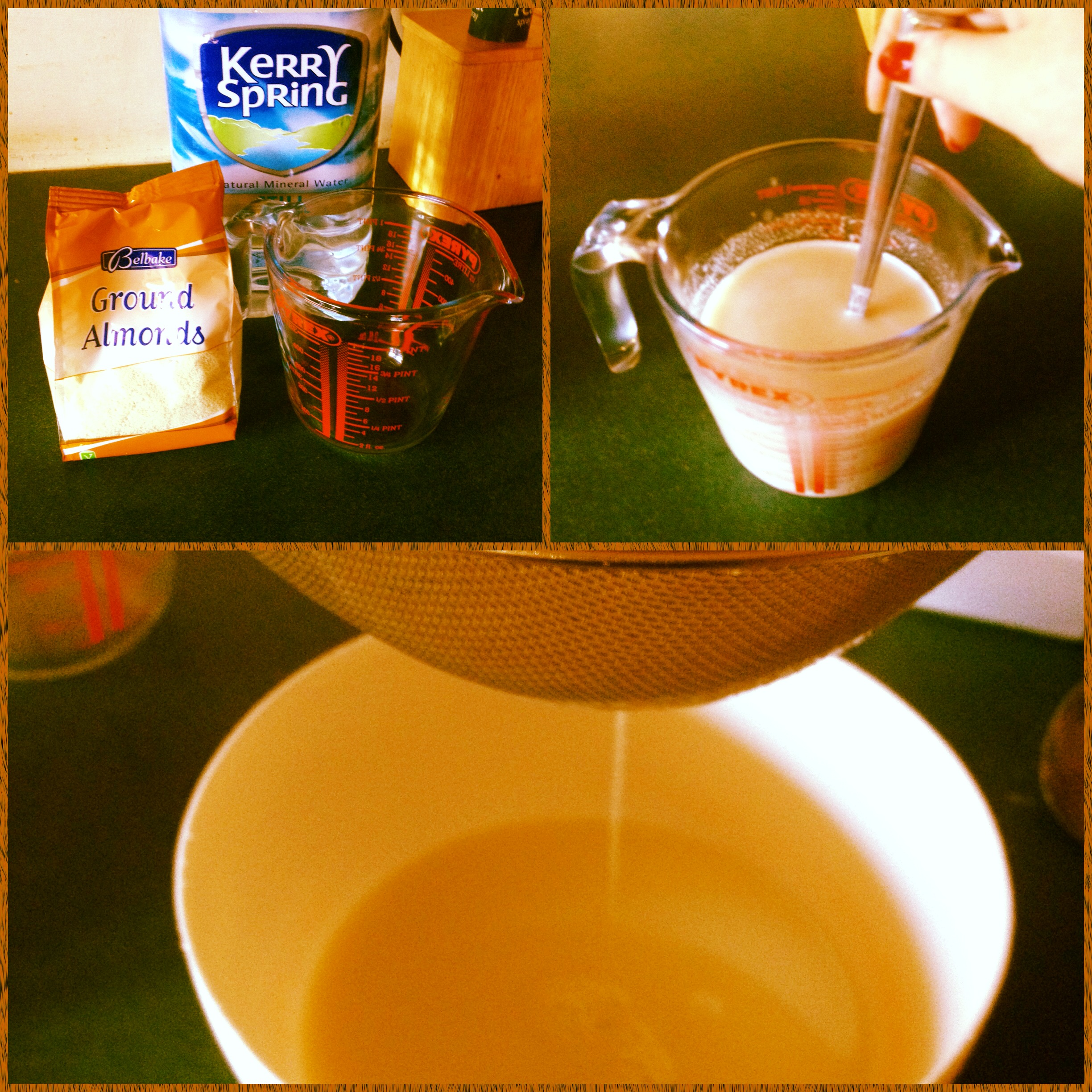 Home made Almond Milk.JPG