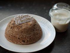 scan bran pudding.jpg