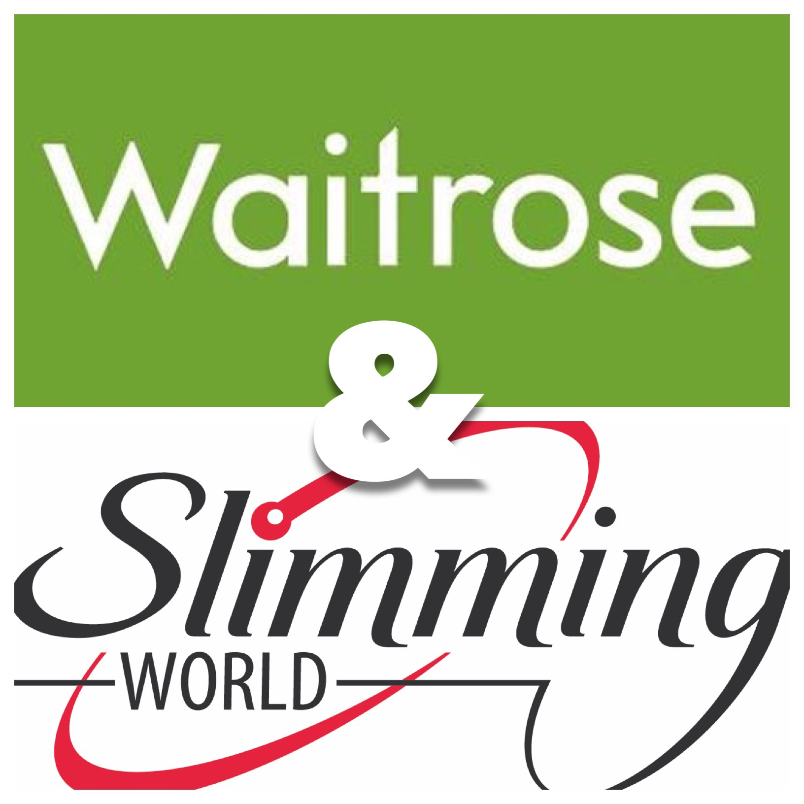 Waitrose — Slimming World Survival | Recipes | Tips | Syns
