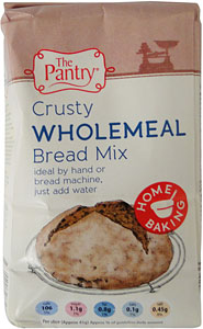 aldi_wholemeal_bread_mix.jpg